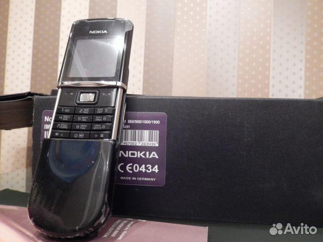 Nokia 8800 sirocco ;Nokia 6700 купить в Челябинской