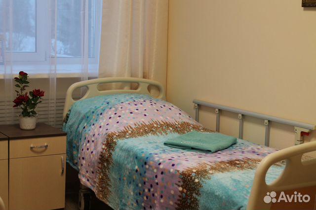 Дом для престарелых и инвалидов вологодская обл как отправить в дом престарелых если не согласен