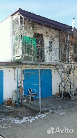 Удачный купить жилой гараж в анапе на авито Коко Шанель