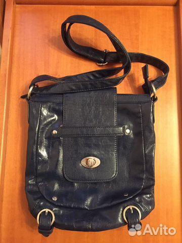 Купить женские сумки через плечо от 2̲0̲ р в интернет