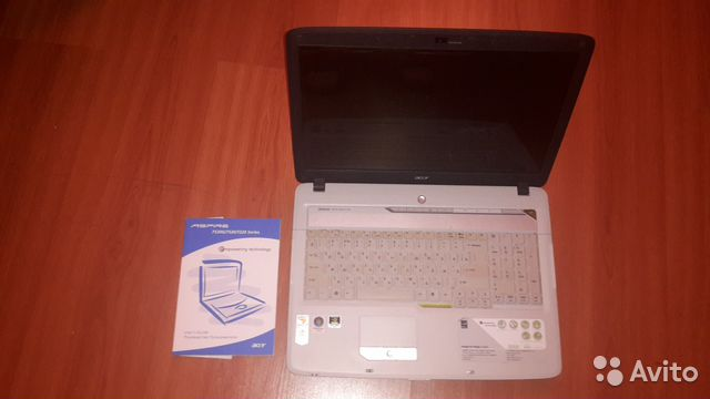ACER ASPIRE 8930 NOTEBOOK AVERMEDIA A310 TV TUNER TREIBER WINDOWS 8