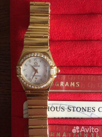 У продам б часы оригинал омега ломбард часовой