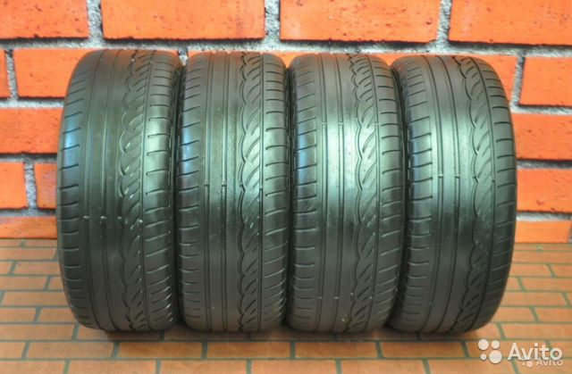 купить шины continental winterviking2 215/60 r16