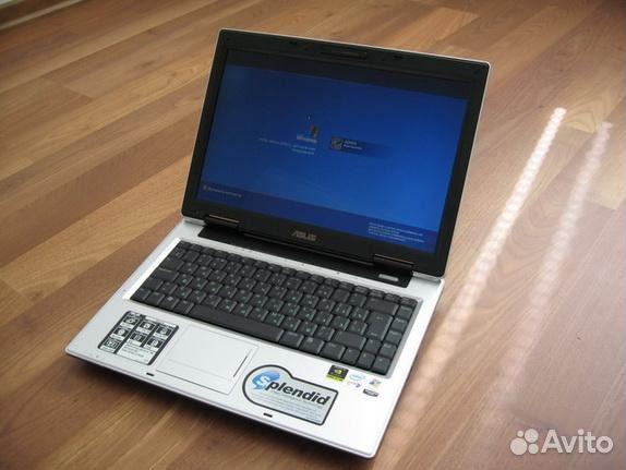 Скупка ноутбуков в Москве  Онлайн оценка и скупка