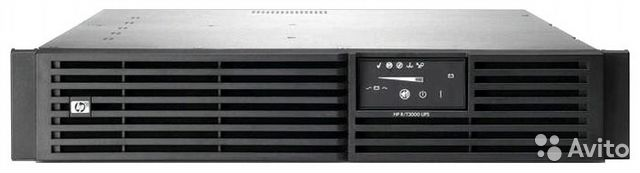 HP RT3000 G2 DRIVERS FOR WINDOWS