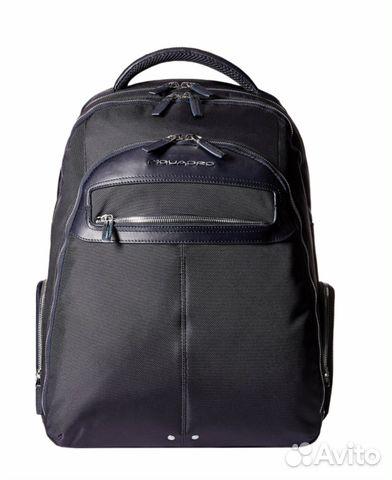 рюкзак адидас для мальчика 5 лет