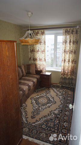 2-к квартира, 42 м², 5/5 эт. 89255333236 купить 5