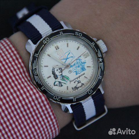 Часы механические авито купить купить занавески песочные часы