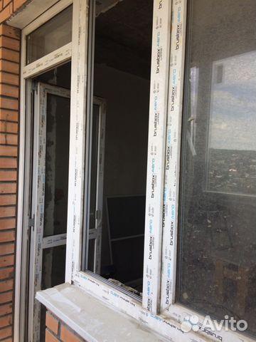 Балконный блок купить в краснодарском крае на avito - объявл.
