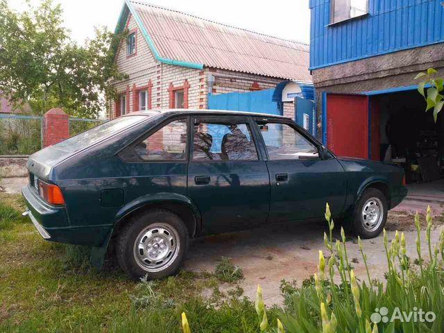 купить москвич 2141 святогор белгород ищите?