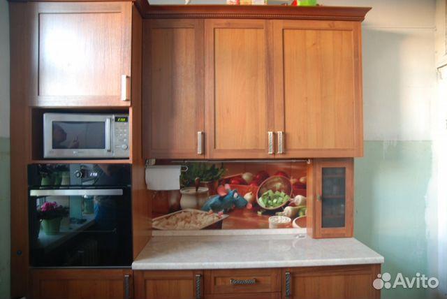 6f61555e2d319 Кухня б/у купить в Санкт-Петербурге на avito — Объявления на сайте