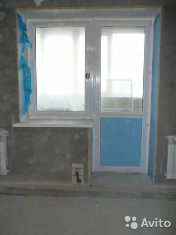 Балконный блок купить в рязанской области на avito - объявле.