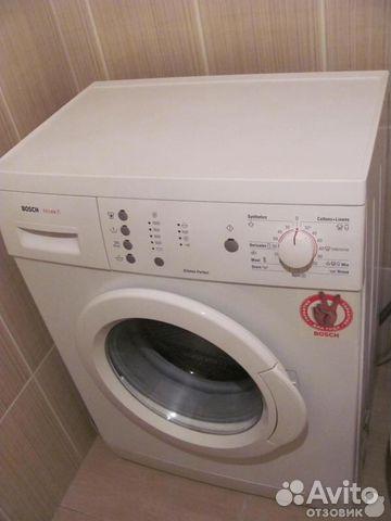 Ремонт стиральных машин бош Амурская улица ремонт стиральных машин электролюкс Царицыно
