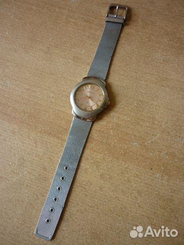 262b9f95 Женские наручные часы Westar купить в Москве на Avito — Объявления ...