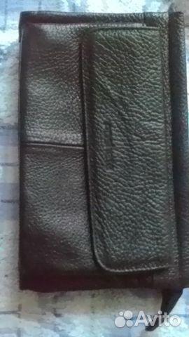 b1cf4e80e44c Клатч мужской из натуральной кожи | Festima.Ru - Мониторинг объявлений