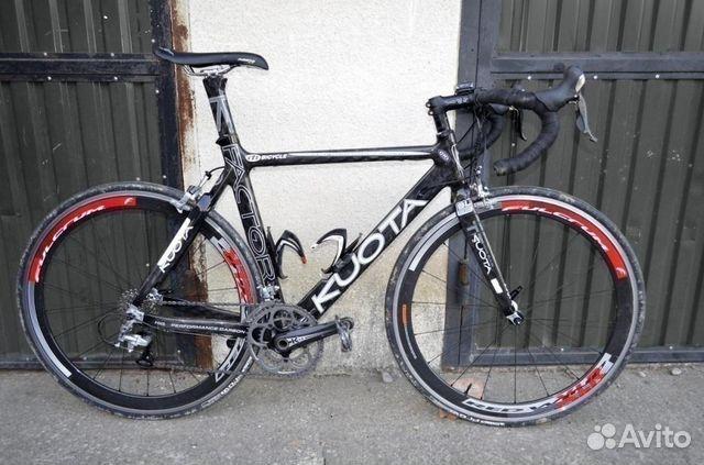 Артикул: 21436529 купить бу спортивный велосипед шоссейный на авито женщин