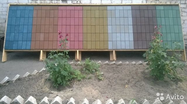Котельниково бетон купить виды конструкционных бетонов