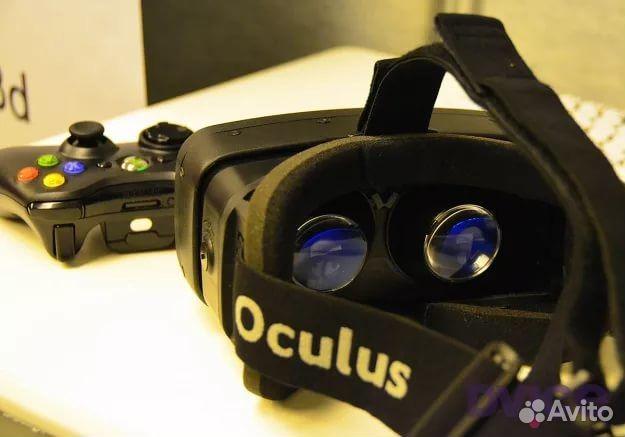 Куплю очки виртуальной реальности oculus rift dk2 dji phantom 3 standard картинки
