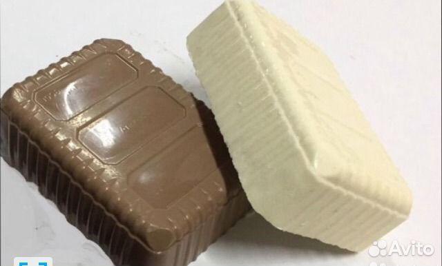 кусковой шоколад шоколад стружкой и в каллетах поставщик