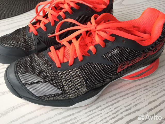 6a8e5f27 Женские кроссовки Nike Vandal 2K Оригинал   Festima.Ru - Мониторинг ...