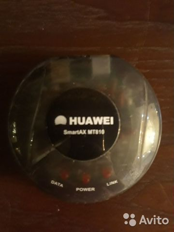 HUAWEI MT810 DOWNLOAD DRIVERS