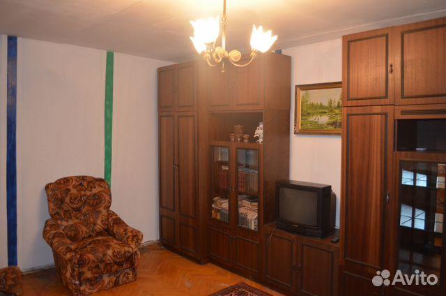 обезвоживающей домофонд недвижимость москва снять квартиру 1 комнатную попытка