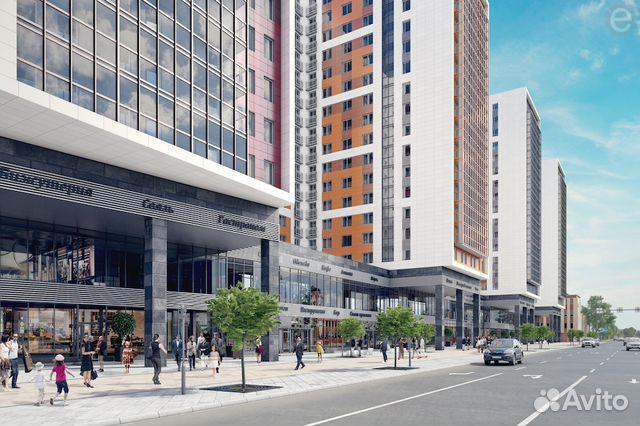 Коммерческая недвижимость санкт петербург поиск сколько стоит аренда офиса в центре благовещенска