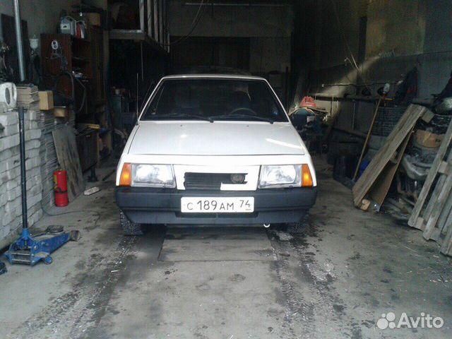 Обновление цен карпенко иван 1992 челябинск Влюбленная атмосфера царит