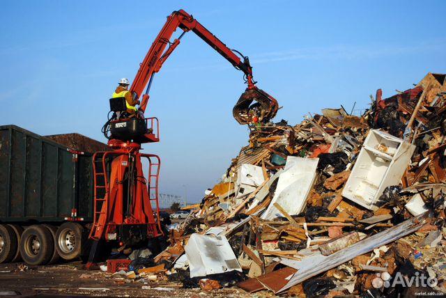 Авито прием металлолома ростов на дону сдать металлолом с вывозом в Звенигород