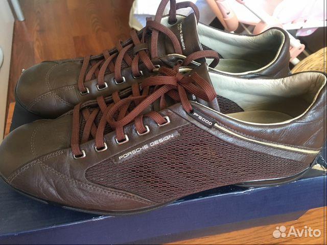free shipping 3f951 79153 ... norway adidas porsche design 435 44 u2014 1 5f196 142e8