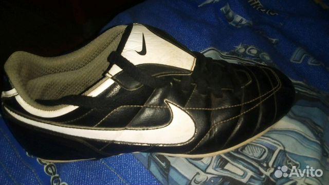 Бутсы Nike  89229660515 купить 3