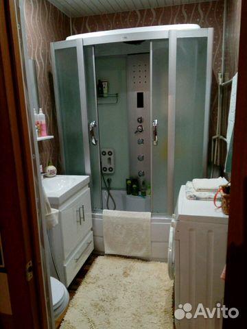 Продается трехкомнатная квартира за 2 250 000 рублей. ул Ореховая.