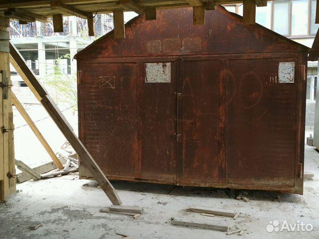 Авито дагестан гараж железный гараж воронеж купить продать