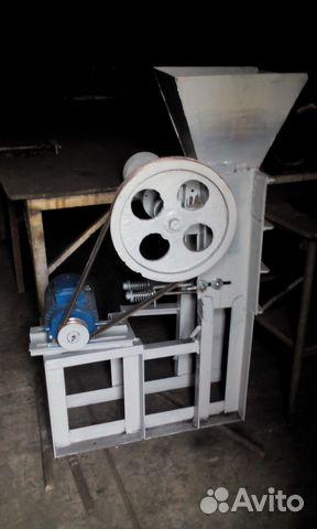 Щековая дробилка цена в Камень-на-Оби дробилка роторная смд в Улан-Удэ