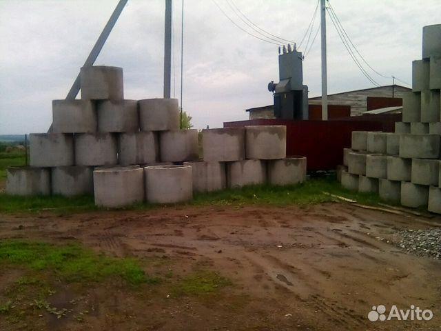 Кушнаренково бетон заливка бетона перекрытия