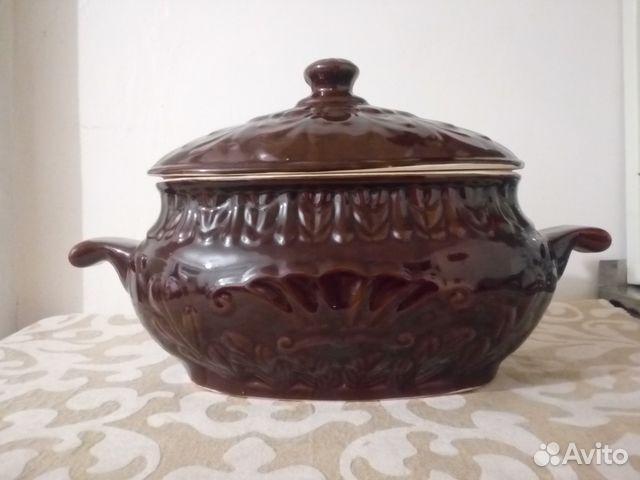 96f6dfc30086 Керамическая посуда к праздничному столу купить в Белгородской ...
