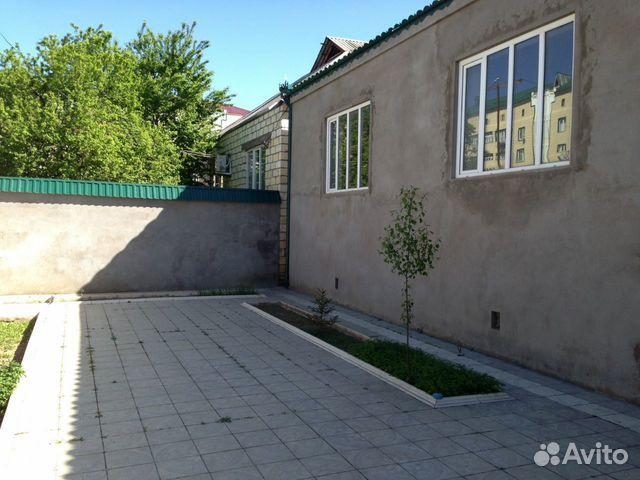 Дом 120 м² на участке 6 сот. 89265891729 купить 1
