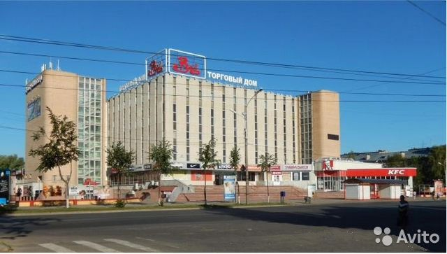 лучшие агентства коммерческой недвижимости москвы
