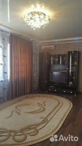 Дом 250 м² на участке 15 сот. купить 5