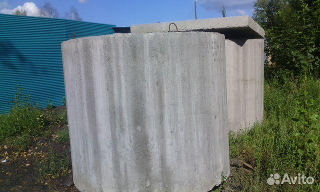 Бетон черемхово купить смт бетон