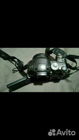 Продам фотоаппарат Canon S3 89081444348 купить 4