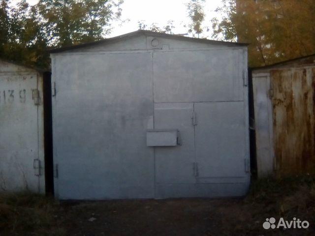 Купить гараж на авито в кемерово постройка гаража из пеноблоков своими руками