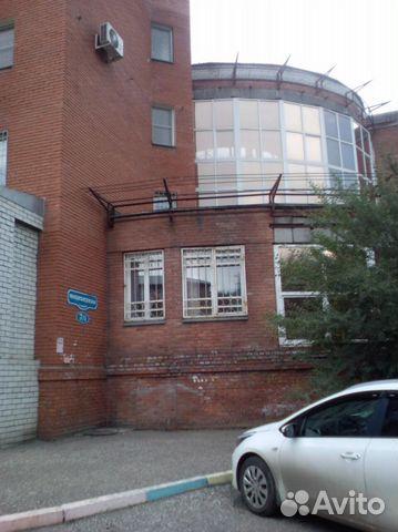 Куплю коммерческую недвижимость в омске авито аренда в г.великий новгород коммерческая недвижимость