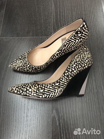 Туфли Guess новые, размер 37 89654514444 купить 1