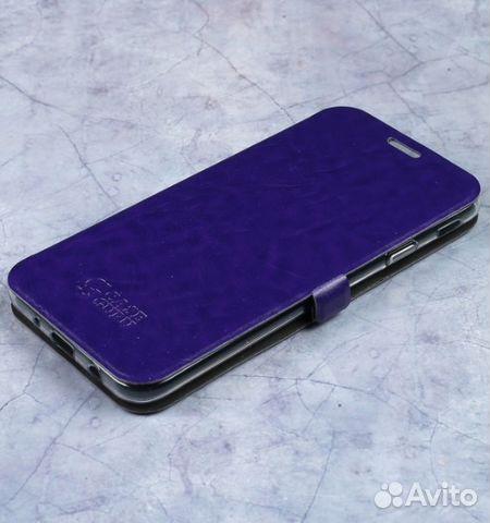 чехол на телефон Samsung Galaxy J7 2017 купить в томской области на