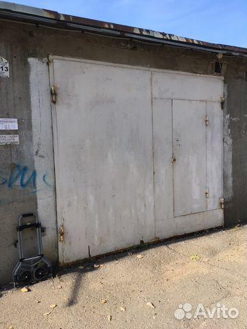 Авито саратов купить гараж в ленинском районе сборный гараж на заказ
