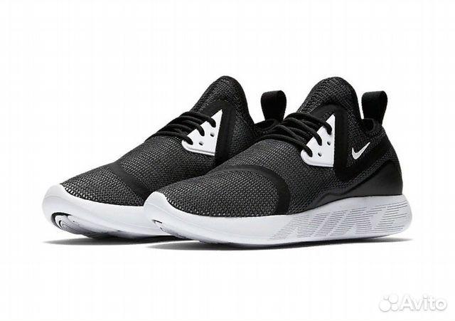 5ba1c91632 Кроссовки Nike LunarCharge Breathe (942060-001)