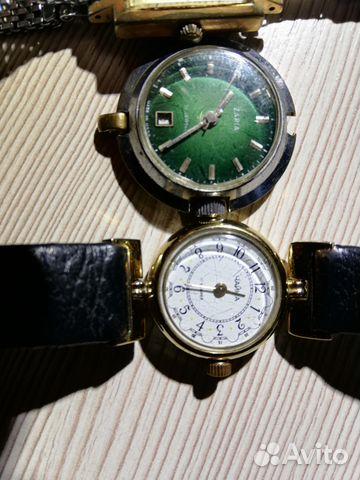 В брянске часы продать стоимость в подмосковье киловатт час