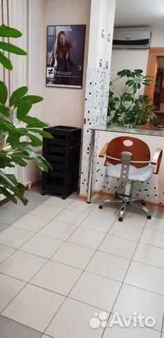 Аренда парикмахерского кресла 89039412108 купить 3