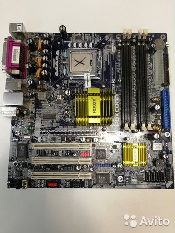 ASUS X45VD1 Foxconn WLAN Driver for Windows